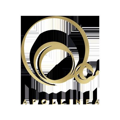 Apollinea
