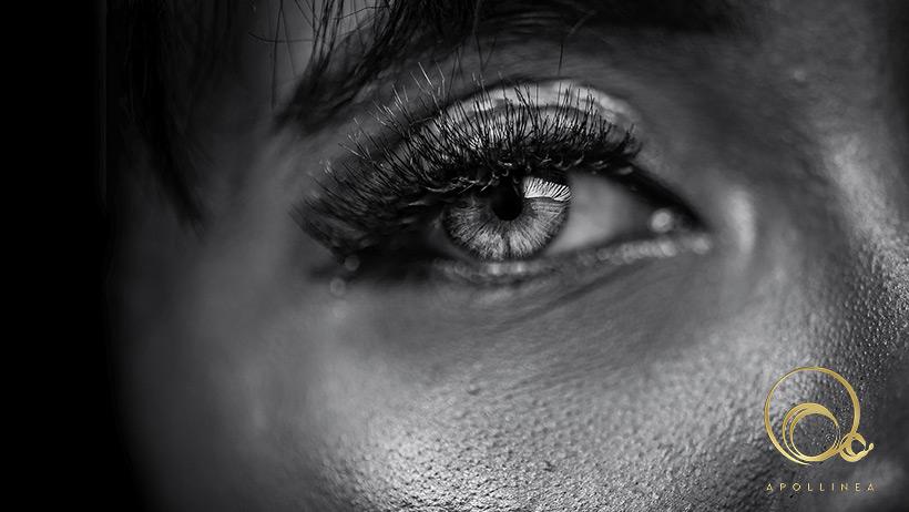 Tipi di pelle: come riconoscere il tuo